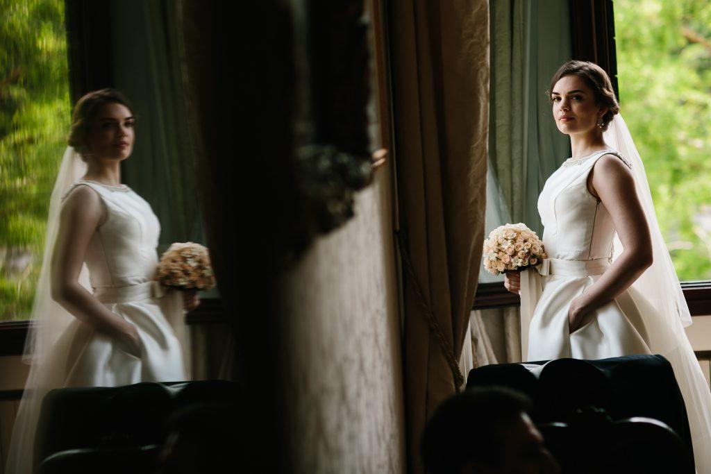 Mianimakeup | Trucco sposa a domicilio