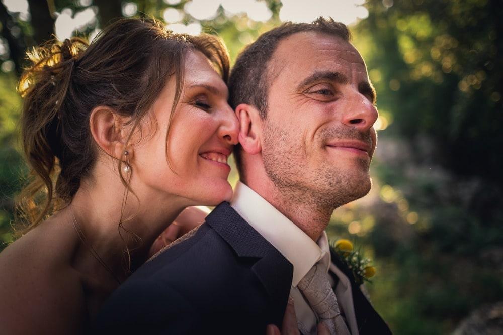 Trucco e acconciatura Sposa Trieste Federica Miani Mianimakeup