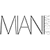 FEDERICA MIANI Logo